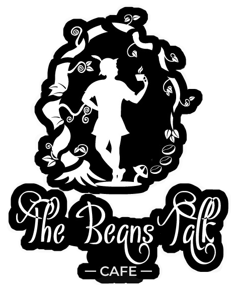 The Beans Talk Cafe